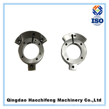 Customized Metal Precision CNC Machining Aluminum Parts
