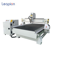 2040 wood furniture design machine CNC router