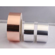 roll of copper foil tape conductive copper foil rolled foil roll