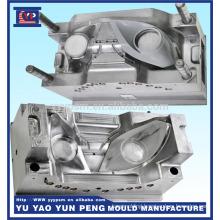 New Design Auto Accessory Car Moulds/Auto Part Mold Plastic Injection molding car parts