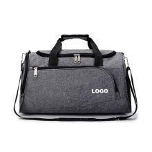 new custom fashion outdoor overnight travel storage bags women waterproof travel duffel bag for men