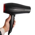 Ufree профессиональный высушите волосы феном