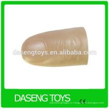 Волшебная игрушка большой палец Tip