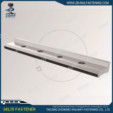 85ASCE Railway Joint Bar with Bolt Nut&Washer