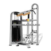 Machinenames debout de veau des machines d'exercice