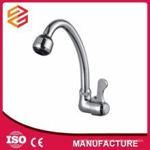 cold kitchen tap single handle kitchen mixer tap kitchen sink water taps