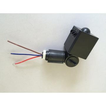 Microwave Motion Sensor Switch, Occupancy Sensor Switch