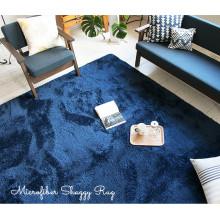 rouleaux bon marché de tapis en microfibre