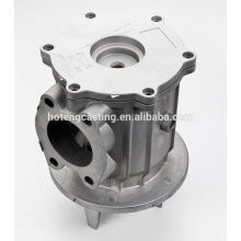 OEM raw materials for die casting