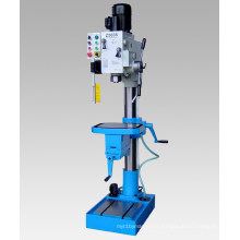 Z5035 Vertical Milling Drilling Machine