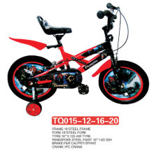 "New Arrival of Children Bicycle 12"" 14"" 16"" 20"""