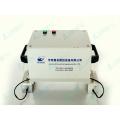 Handheld Acetylene Bottle Industrial Pneumatic Marker