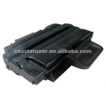 MLT-D2092S Toner Cartridge Compatible For Samsung SCX-4824