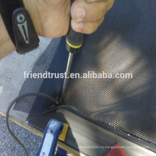 Стекло оконный стеклоочиститель / оконный фильтр / сетка из стекловолокна