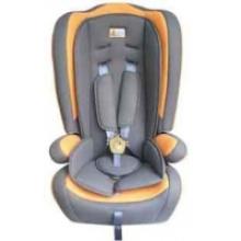 Asientos de coche de bebé, asiento de coche del cochecito de bebé del asiento de coche de bebé