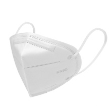 FDA CE Certificat kN95 Mask Ideal For Medical