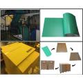 STP-S Thermische CTP-Platte für Pring-Maschine