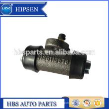 cilindro de roda de freio para refrigerado a ar VW OEM # 113-611-057B empi # 98-6214-B
