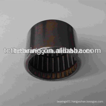 TCT high speed needle bearing NA4908