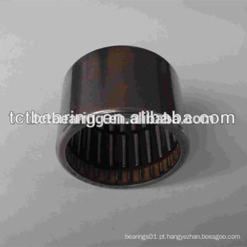 Rolagem de agulha de alta velocidade TCT NA4908