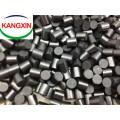 Venta caliente El mejor precio del proveedor de oro aditivo de carbono de la industria en China