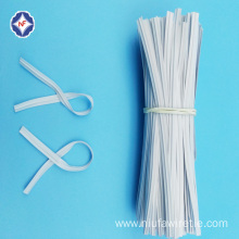 Single Wire Nose Wire PP