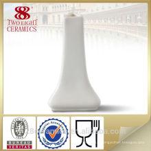 Vases décoratifs pour les hôtels, vase en céramique