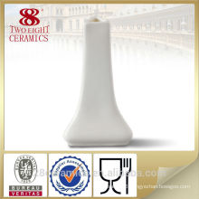 Decorative Vases For Hotels, Ceramic Vase