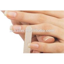 Máscara de uñas de manicura OEM
