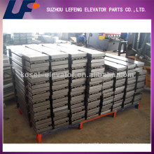 Stainless steel panels/Elevator parts/OEM/ODM