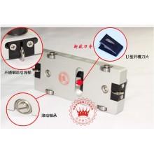 Portable Hand Plastic Extruder Welding Gun PVC Floor Installtion