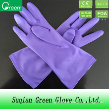 Gute Handschuhfabrik Haushaltsreinigung