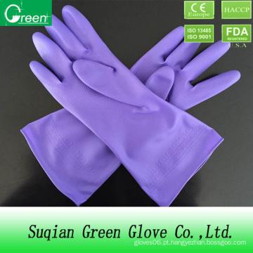 Good Glove Factory Limpeza Doméstica