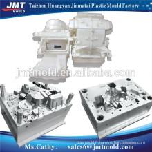 Moulage par injection de plastique automobile air condition