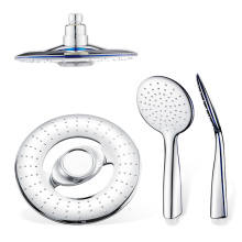 Kdf und Aktivkohle Duschfilter
