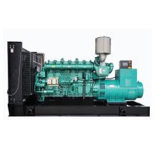 Generador diesel del generador diesel de la venta caliente de 600 kilovatios