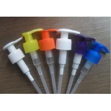 Wl-Lp111 24410 28410 Perfume Sprayer