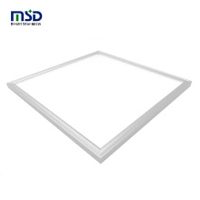High lumen URG<19 36w 40w 48w 45w 60x60 square slim dimmable driver for led panel panel light led dimmable