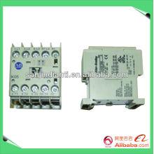 KONE elevator contactor source KM991712