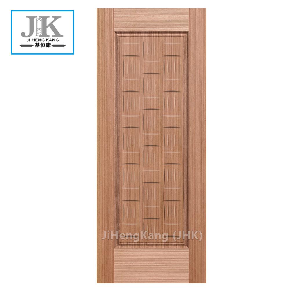 JHK-Internal Apartment Embossing Special PressDoor Panel