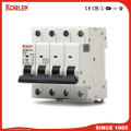 VS1 ZN63A Indoor Vacuum Circuit Breaker