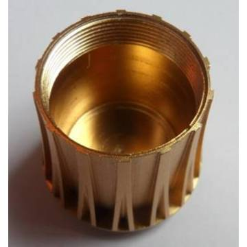 Gold plating products