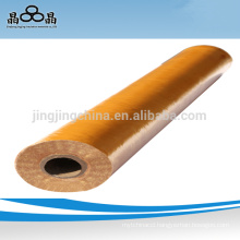 2432 alkyd insulating varnished coil cloth