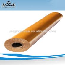 2432 pano de bobina de isolamento alquídico envernizado