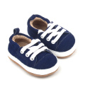 Skórzane Toddler Walker Sports Baby Casual Shoes