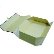 Hot sale custom folding box with good quality