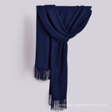 2017 winter plain fake cashmere italian scarf poncho pashmina shawls of pakistan