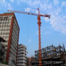 5610 Model Tower Crane