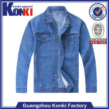 wholesale designer clothes jean jacket men