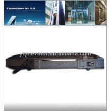 Cuchillo para puerta de ascensor Schindler QKS9